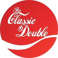 The Classic Double