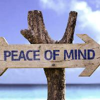 Free Public talk -A Meaningful Life Through Meditation