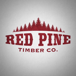 Red Pine Timber Co. w/Support Mav Mursson