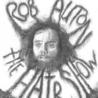 Rob Auton: The Hair Show