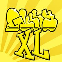 Gully XL