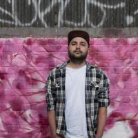 Mixology presents East End Dubs