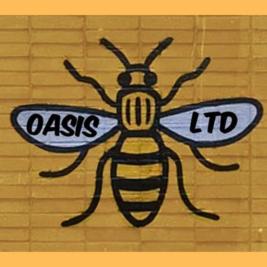 Oasis Ltd