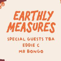 EM #9 - Summer Party w/ Special guest TBA, Eddie C & Mr Bongo