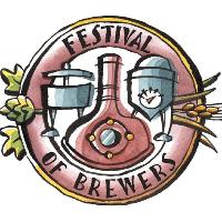 Festival of Brewers 2019 - Leeds