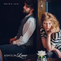 Ashton Lane + Support