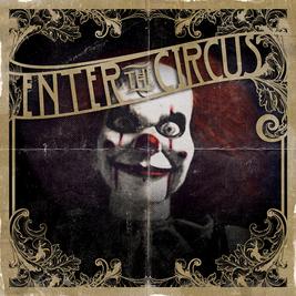 Saturday X Presents: Enter the Cirus