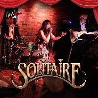 Solitaire (The UK