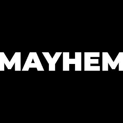 Mayhem: Hardcore Til I Die