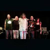 Mr Punch - Outstanding Marillion tribute