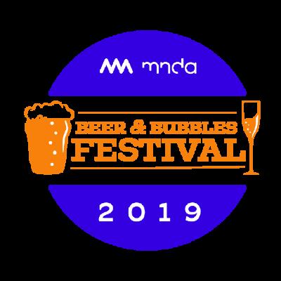 Beer & Bubbles Festival