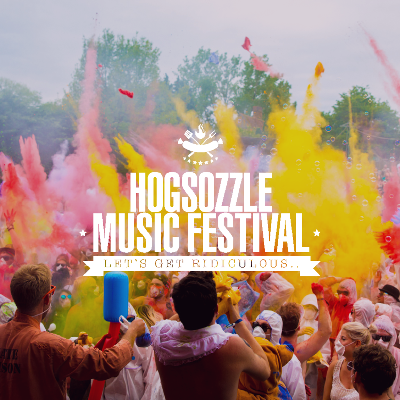 HogSozzle Music Festival 2019