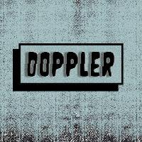 Doppler presents - Alex Downey (Freerotation / Third Ear)