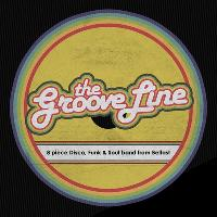 The Groove Line celebrates the music of Nile Rodgers & CHIC