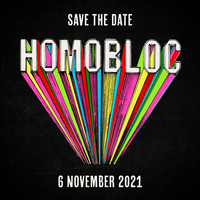 HOMOBLOC