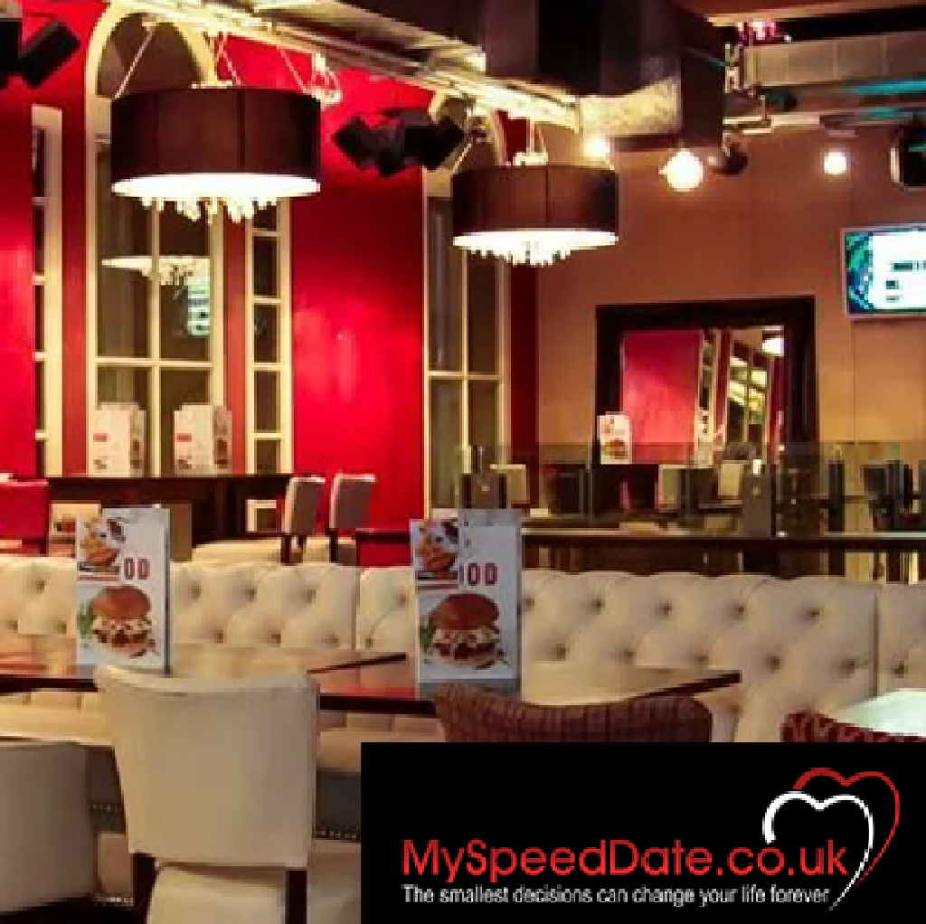 Cardiff dating events-in-Nuhaka