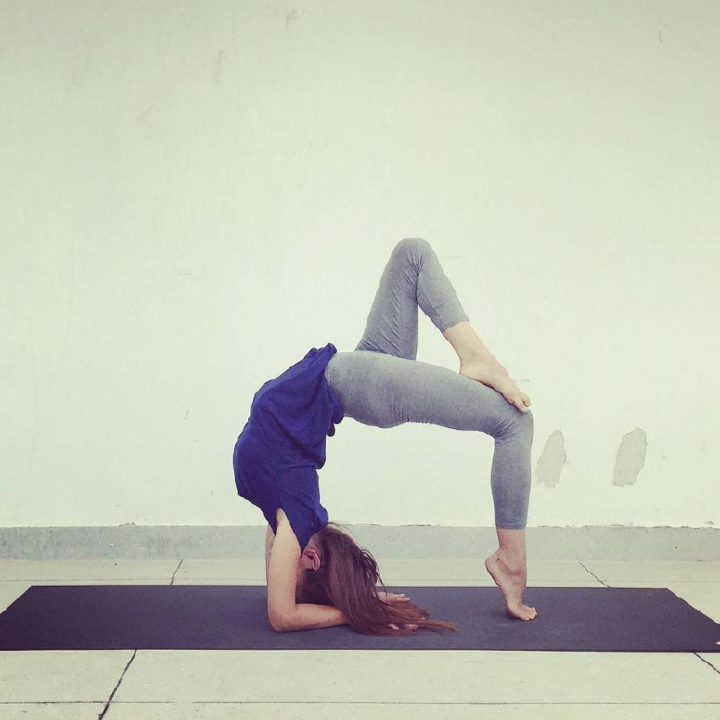 200 Hour Yoga Teacher Training in India 2019