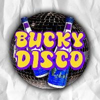 Bucky Disco!