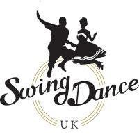 Swing at Sway