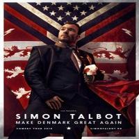 Simon Talbot - Make Denmark Great Again