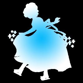Cinderella on Ice - Matinee Show