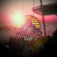Cafe Mambo Ibiza NYE London