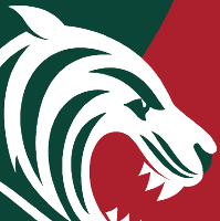 Leicester Tigers Rugby Camp (Stoke RUFC)