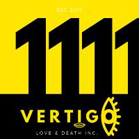 VERTIGO (iii)