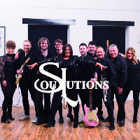 SouLutions Friday