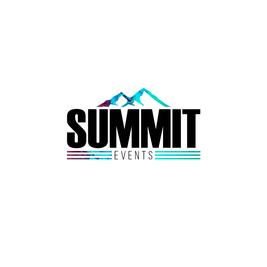 Summit Events ft Anton powers