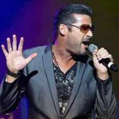 George Michael Tribute and 80s Disco