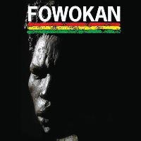 Fowokan / Decks & Natty
