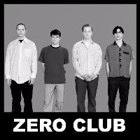 Zero Club : Weezer