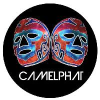 TAKE Manchester with Camelphat