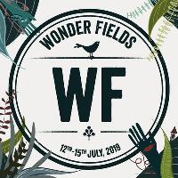 Wonder Fields Festival 2019
