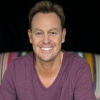 Jason Donovan and his Amazing Midlife Crisis Tour