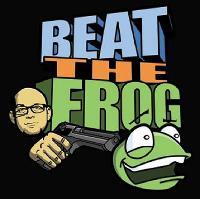 Beat the Frog World Series - Heat 1