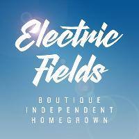 Electric Fields 2017