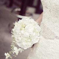 Wedding Fair at The Bromley Court Hotel