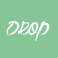 Drop Presents: Keeno & Document One