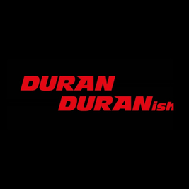DURAN DURANish and System 80