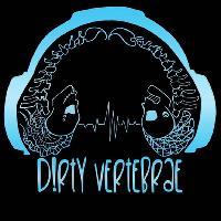 Dirty Vertebrae