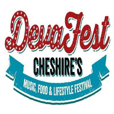 Deva Fest