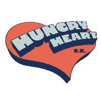 Hungry Heart - Nonstop Bruce Springsteen - Belfast