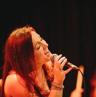Jazz at HEART presents Kate Peters Septet