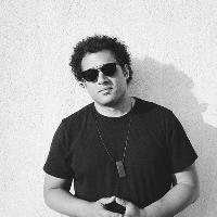 Makaya McCraven + DJ Pablo - Idle Moments