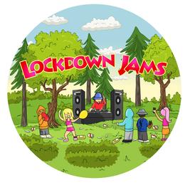 Lockdown Jams