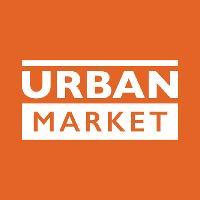 Urban Market Interiors
