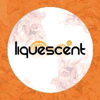 Liquescent Summer Party