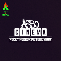 ASBO Cinema - The Rocky Horror Picture Show